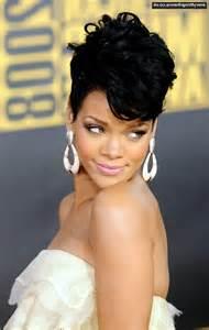 Cute Hairstyles for Black Women Short Hair
