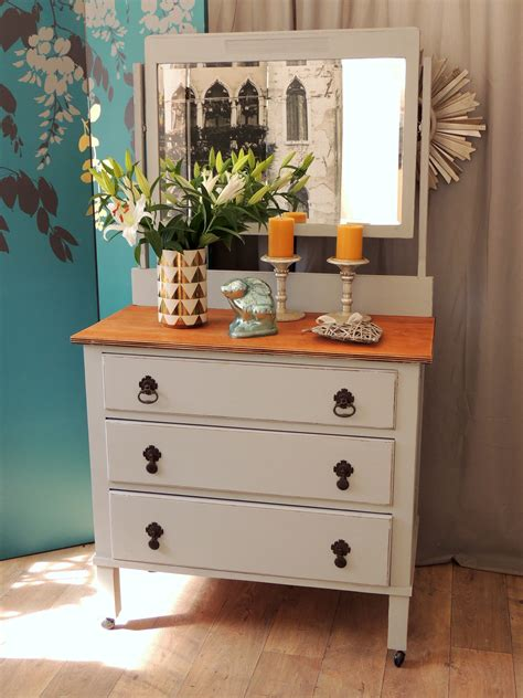 shabby chic dressing table for sale shabby chic oak dressing table eclectivo london