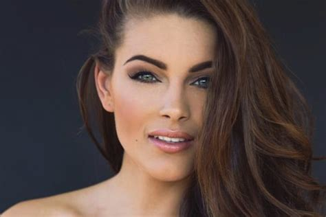 south africa rolene strauss wins  world