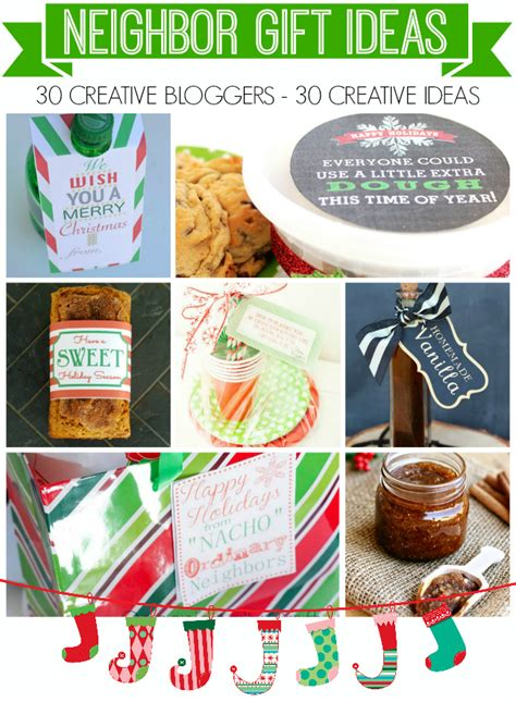 easy twizzlers holiday neighbor gift  printable tag
