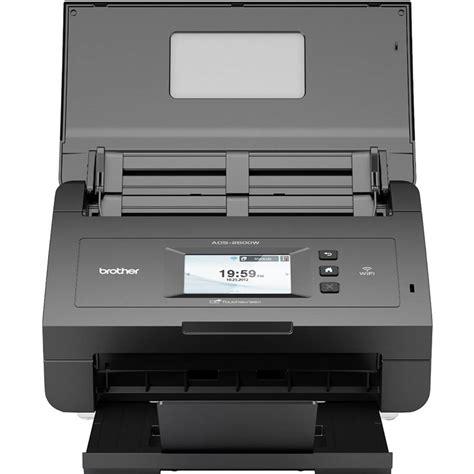 scanner bureau ads 2600we prix scanner de bureau