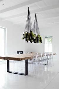 Salle À Manger Pas Cher : les chaises de salle manger 60 id es ~ Melissatoandfro.com Idées de Décoration