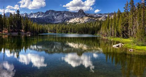 mammoth lakes cabin mammoth lakes package deals lamoureph