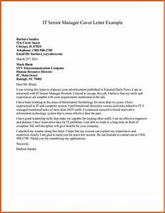 case manager cover letter apa examples With cover letter for case management position