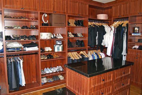 Imperial Custom Cabinets   Custom Closets & Garage