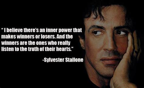 powerful celebrity quotes  success  failures