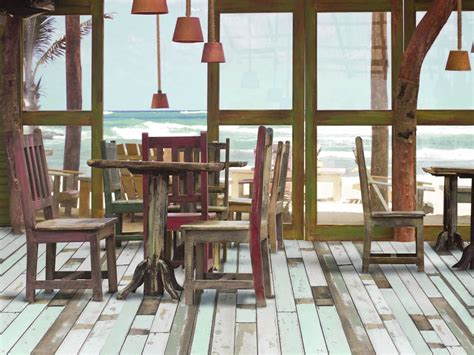 Beach House Flooring Ideas For Seaside Atmosphere Cream Kitchen And Bar Tuscan Designs California Pizza Annapolis Small Ceiling Fans Pampered Chef Shears Local Broadway Bath