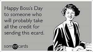 Images For > Bad Day At Work Someecards