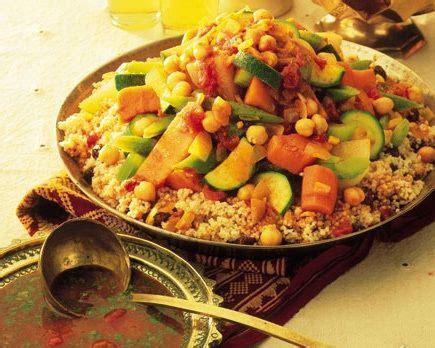 cours de cuisine marocaine cours de cuisine essaouira l 39 atelier de cuisine marocaine