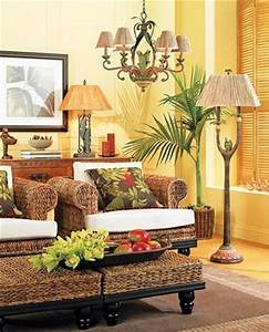 Decorating theme bedrooms - Maries Manor: Tropical beach