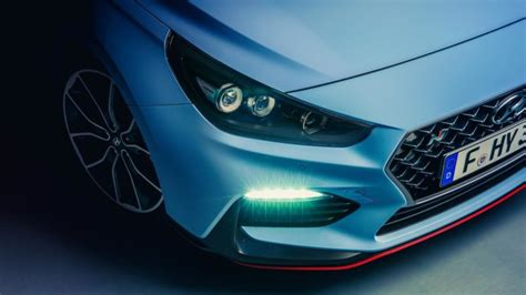Hyundai I20 4k Wallpapers by I30n Hyundai Hatch Car Wallpapers Hd Desktop And