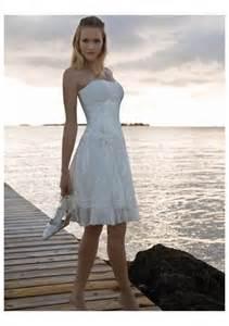 destination wedding bridesmaid dresses wedding trend ideas destination wedding dresses