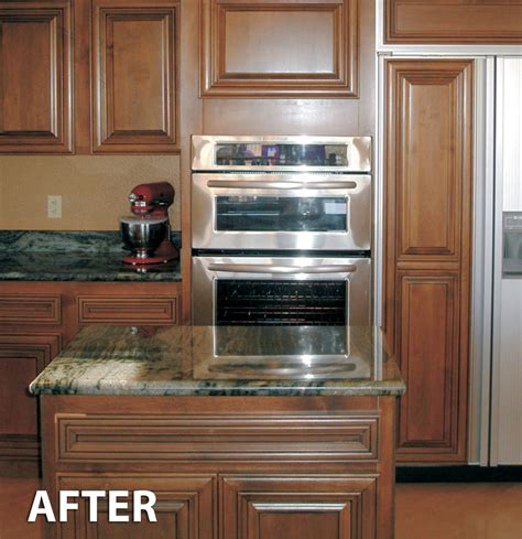 cabinet refacing supplies ta kitchen cabinet refacing solutions closets