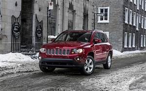 Prix Jeep : jeep compass sport 2rm 2 0 2017 prix moteur sp cifications techniques compl tes le guide ~ Gottalentnigeria.com Avis de Voitures