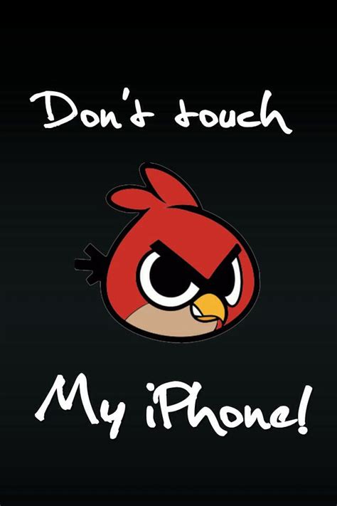 Android Lock Screen Wallpaper Dont Touch My Phone Wallpaper by 49 Wallpaper Don T Touch My Phone On Wallpapersafari