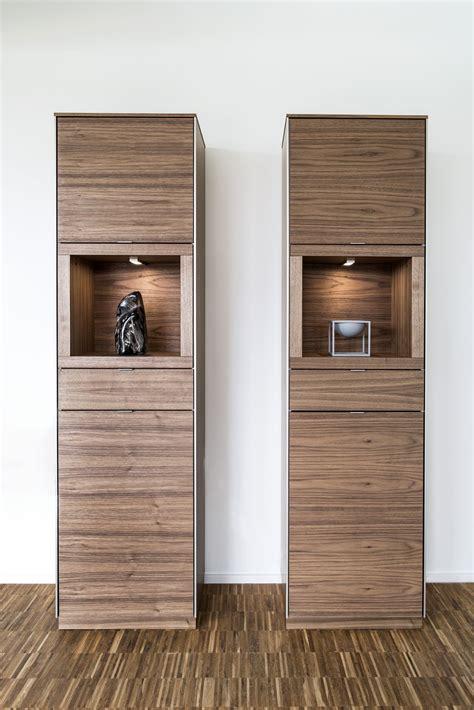 modern display cabinet skovby