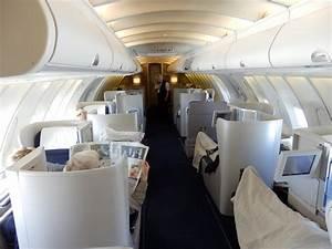 British Airways Boeing 747 Inside | www.pixshark.com ...