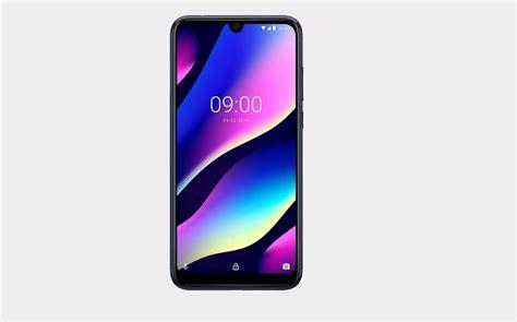 smartphone wiko les meilleurs mod 232 les pas cher en 2019