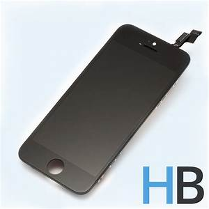 Iphone 5s Schwarz : iphone 5s schwarz lcd display digitizer nicht vormontiert ~ Kayakingforconservation.com Haus und Dekorationen