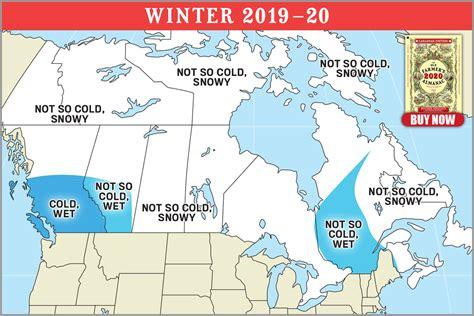 winter outlook remote start compustar