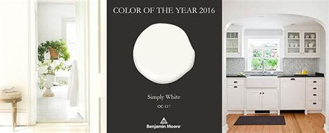 sarasota paint color of the year from benjamin
