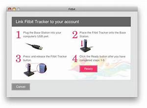 Fitbit Flex Instructions And Review  How To Wear