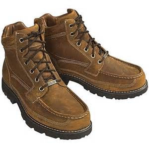 rockport s boots australia rockport lakota boots waterproof for save 42
