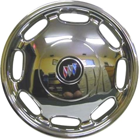 Buick Century Hubcaps by Buick Century Hubcaps Wheelcovers Wheel Covers Hub Caps