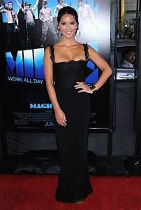 "The 2012 LAFF Closing Night Gala Premiere - ""Magic Mike ..."
