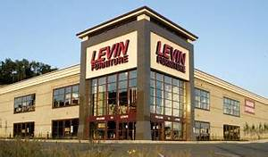 This Is Levin Furniture Credit Card Payment