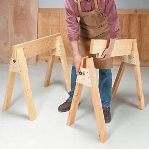Holzarbeiten Selber Machen : atelier pinterest ~ Lizthompson.info Haus und Dekorationen