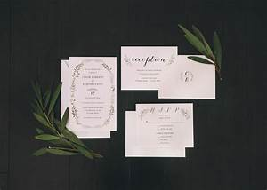vistaprint wedding invitations envelopes mini bridal With wedding invitation packages vistaprint