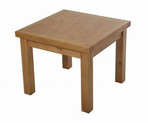 small square coffee tables With low square wooden coffee table