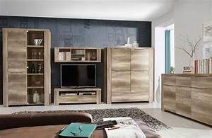 Wohnzimmer Hersteller : wohnzimmerschrank ikea ~ Pilothousefishingboats.com Haus und Dekorationen