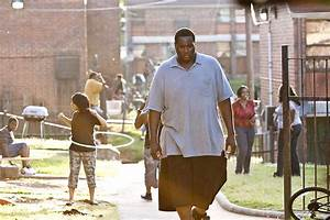 The Blind Side Picture 25