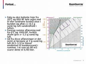 Dantherm Selection Guide 2  4