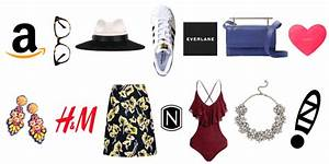 L Shop Onlineshop : 26 best online shopping sites in 2018 fashion and clothing websites to shop online ~ Yasmunasinghe.com Haus und Dekorationen