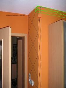 Oberflächentemperatur Wand Berechnen : stahltr ger f r tragende wand berechnen home image ideen ~ Themetempest.com Abrechnung