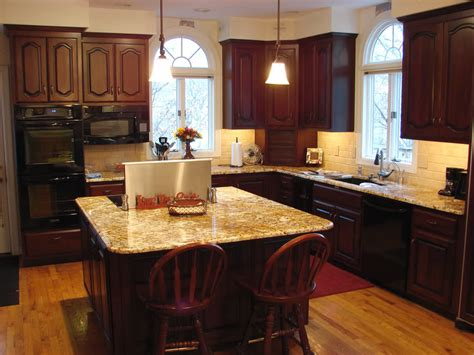 island cooktop vent kitchen designs of kitchen island vent