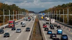 Vitesse Sur Autoroute : le gouvernement allemand exclut de limiter la vitesse 130 km h sur les autoroutes ~ Medecine-chirurgie-esthetiques.com Avis de Voitures