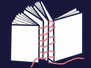 Bücher Selber Machen : buch selber binden aus schulheften mini album pinterest buch binden buch selber binden ~ Eleganceandgraceweddings.com Haus und Dekorationen