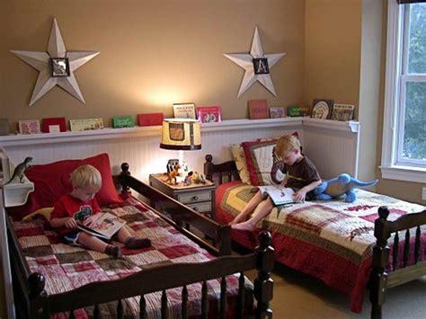 Little Boys Room Ideas Vissbiz