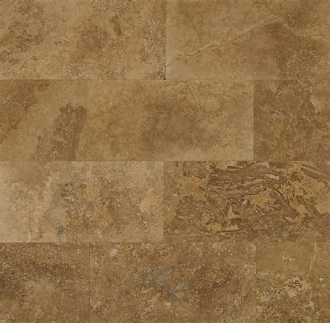 bedrosians tile and bedrosians travertine tile sedona bronze 18 quot x 18 quot