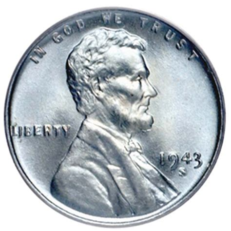 1943 silver wheat hit the jackpot with your pocket change buy gold silver online official golden eagle