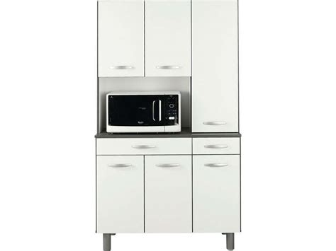 conforama meubles cuisine meuble de cuisines meuble cuisine aoste italie cuisines equipees italiennes meuble cuisine