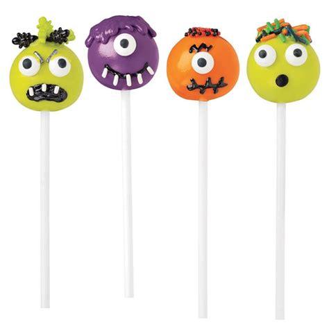 activite manuelle halloween pour enfants jeux bricolage