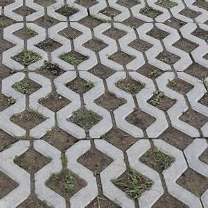 Moos Auf Gartenplatten Entfernen : unkraut und moos aus pflasterfugen entfernengarten pflanzen ~ Michelbontemps.com Haus und Dekorationen