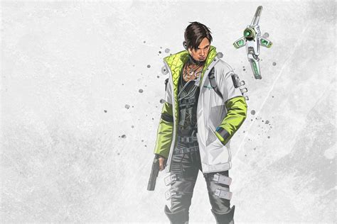 respawn officially reveals apex legends newest character