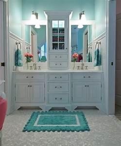 27 best jack jill bathroom images on pinterest With jack and jill bathroom designs