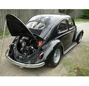 New Volkswagen Vw Beetle Racing Cars On Circuit Specs Pictures